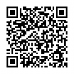 LINE@友だち追加QRコード