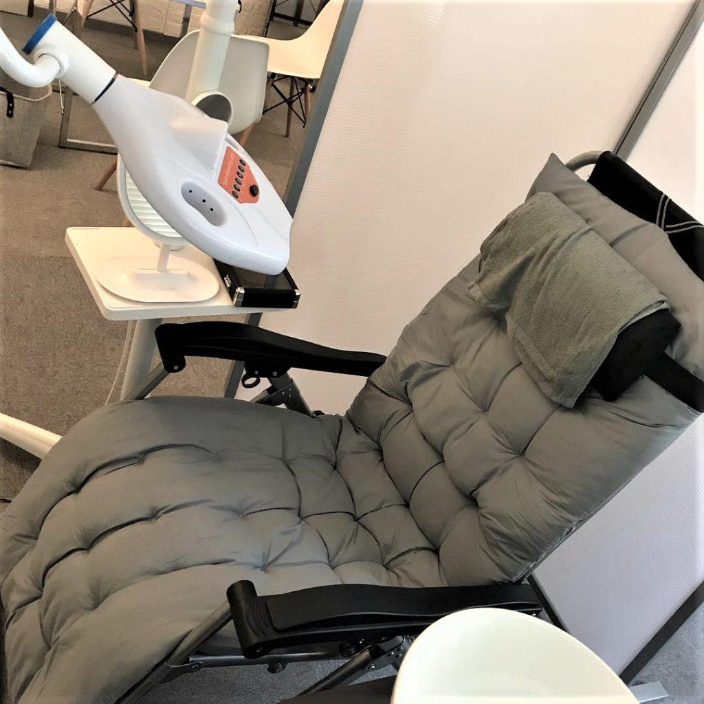 whitening_chair (2)
