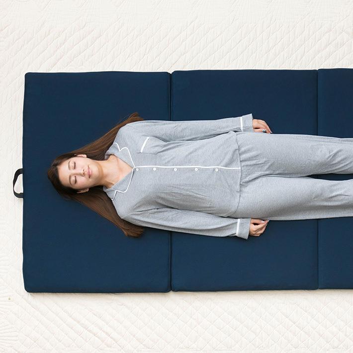 mattress_photo