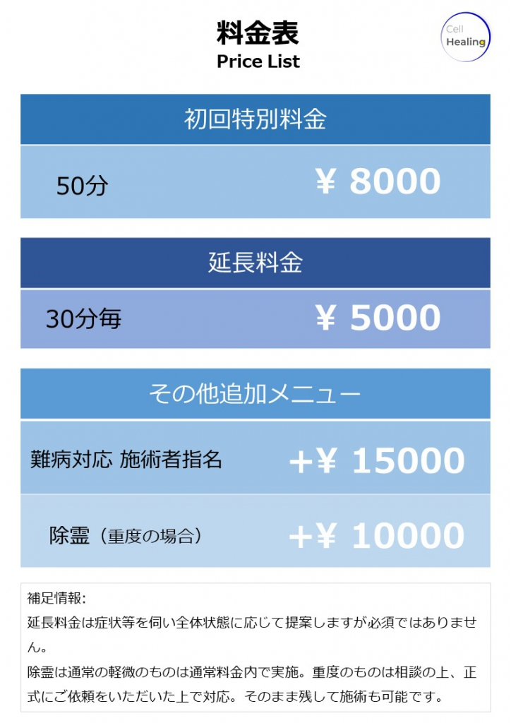 料金表改訂版_標準価格_20210210_追加料金